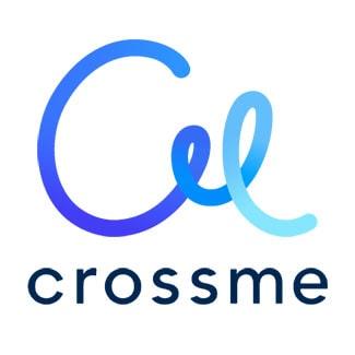 crossmeのアイコン