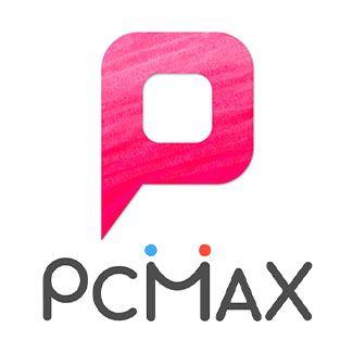PCMAXのアイコン